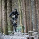 Photo of Ryan MARTIN (elt) at Hamsterley