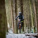 Photo of Scott WOOLLEY at Hamsterley