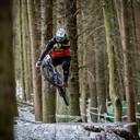 Photo of Matty KEBBELL at Hamsterley