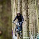 Photo of Jonathan GILROY at Hamsterley