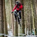Photo of Luke DAVIS at Hamsterley