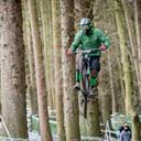 Photo of Daniel HOSKIN at Hamsterley