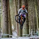 Photo of Rider 854 at Hamsterley