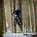 Photo of Owen PARTINGTON at Hamsterley
