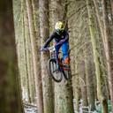 Photo of Josh WHITTLE at Hamsterley