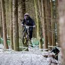 Photo of David MOORE (mas1) at Hamsterley