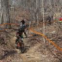 Photo of Anthony BIELEFELD at Windrock, TN
