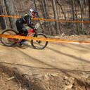 Photo of Michael MALDONADO at Windrock, TN