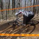 Photo of Greg MINNAAR at Windrock, TN