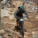 Photo of Charles FRYDENDAL at Windrock, TN