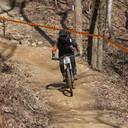 Photo of Austin DOOLEY at Windrock, TN