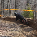 Photo of Forrest RIESCO at Windrock, TN
