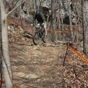 Photo of Rider 160 at Windrock, TN