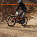 Photo of Cole SUETOS at Windrock, TN