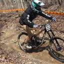 Photo of Lane SPENCER at Windrock, TN