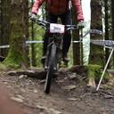 Photo of Rachel MANNING at BikePark Wales