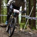 Photo of Paul ALFREY at BikePark Wales