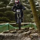 Photo of Alfie KOROBERZYC at Hamsterley