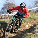 Photo of Rick KEENAN at BikePark Wales