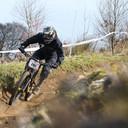 Photo of Simon BURCHETT at BikePark Wales