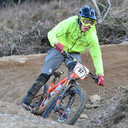 Photo of Henry WILLISON at BikePark Wales