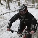 Photo of Michael POLLARD at Hamsterley