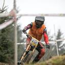 Photo of Chris SPINKS at Kinsham