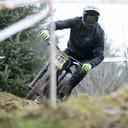 Photo of Craig TAYLOR (mas1) at Kinsham
