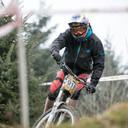 Photo of Alex GRAY (jun) at Kinsham