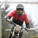Photo of Chris EDMUNDS (mas) at Kinsham