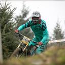 Photo of Logan STOWELL at Kinsham