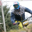 Photo of Ben HAMPSON at Kinsham