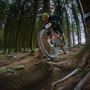 Photo of Gavin FLAGG at BikePark Wales