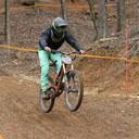 Photo of Jake WADE at Windrock, TN