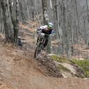 Photo of Sean SURPRENANT at Windrock, TN