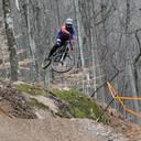 Photo of Thomas ZULA at Windrock, TN