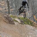 Photo of Dillon LEMARR at Windrock, TN