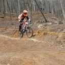 Photo of Josh SMITH (30+) at Windrock, TN