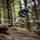 Photo of Tom DRYDEN at BikePark Wales