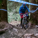 Photo of Liam CHRISTOPHER at BikePark Wales