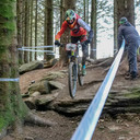Photo of George MARSHALL (yth) at BikePark Wales
