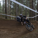 Photo of Reece RICHARDS at Chicksands