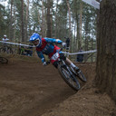 Photo of Aaron DALLEYWATER at Chicksands