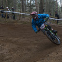 Photo of Dexter FARR at Chicksands