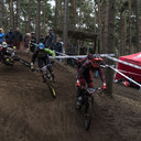 Photo of William FUELL at Chicksands