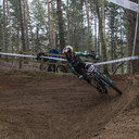 Photo of ? at Chicksands