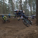 Photo of Philip GRAY at Chicksands