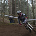 Photo of George HUNT at Chicksands