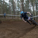 Photo of Christopher RYAN at Chicksands