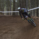 Photo of George WISE (2) at Chicksands